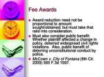 fee awards3