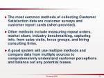 customer focus3