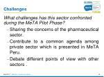 challenges2