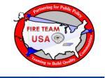www fireteamusa com