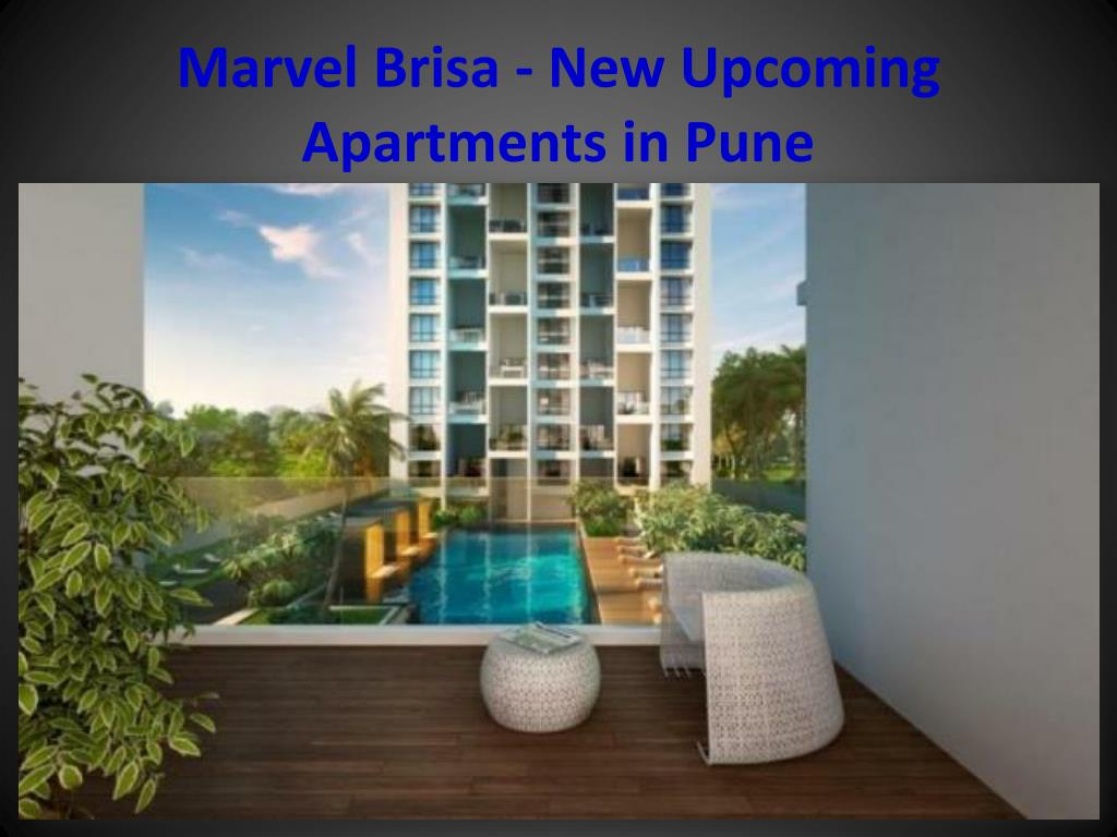 marvel brisa new upcoming apartments in pune l.