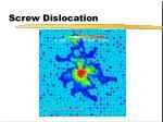 screw dislocation2