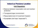 ireland as pensions location2