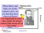 pareto optimality2