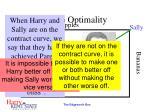 pareto optimality3