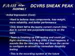 dcvrs sneak peak11