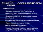 dcvrs sneak peak3