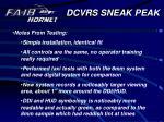 dcvrs sneak peak7