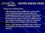 dcvrs sneak peak8
