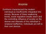 anomie1