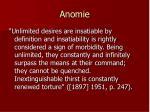 anomie5