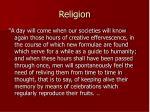 religion12