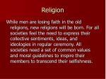 religion15