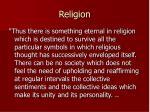 religion5