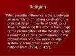 religion7