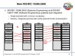 new iso iec 15288 2008