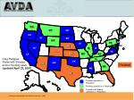 drug pedigree states with enacted and or pending laws updated april 23 2007