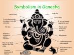 symbolism in ganesha1
