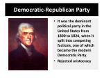democratic republican party2