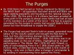 the purges1