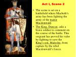 act i scene 2