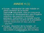 annexe 4 1