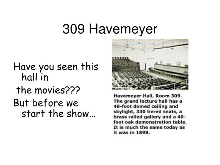 309 havemeyer n.