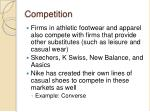 competition1