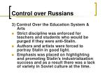 control over russians5