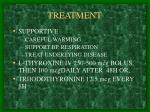 treatment2