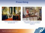prescribing2