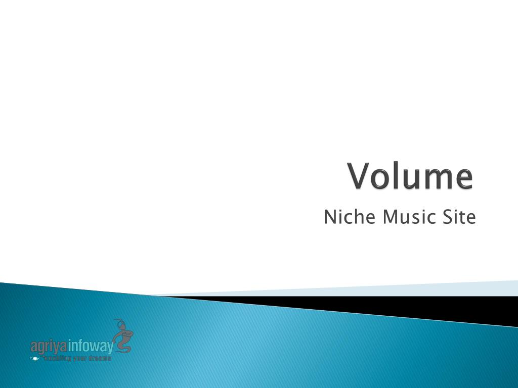 volume l.