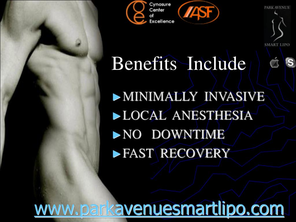 Benefits  Include