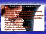 the second vatican ecumenical council33