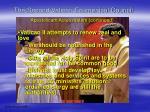 the second vatican ecumenical council36