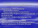 the second vatican ecumenical council39