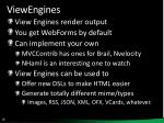viewengines