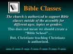 bible classes5