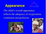 appearance1