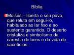 b blia1