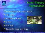 street theatre performance3
