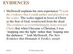 evidences3