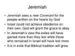 jeremiah3