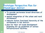 prototype perspective plan for chandrapur district1