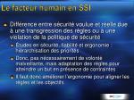 le facteur humain en ssi1