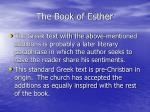 the book of esther2