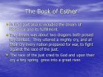 the book of esther5