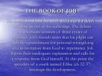 the book of job3