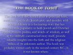the book of tobit1