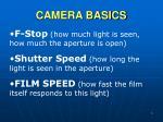 camera basics1